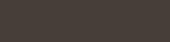 認定こども園あけぼの/もりのひだまり運営学校法人「あけぼの学園」北海道江別市